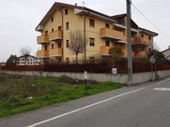 Immagine n8 - First floor apartment (sub 10) with garage and cellar - Asta 5058