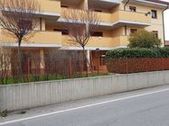 Immagine n9 - First floor apartment (sub 10) with garage and cellar - Asta 5058