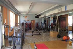 Commercial space  gym  on the first floor - Lot 5069 (Auction 5069)