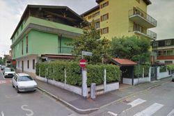 Appartamento arredato con garage in altra sede - Lotto 5071 (Asta 5071)