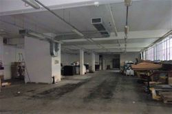 Basement workshop and uncovered parking - Lot 5073 (Auction 5073)