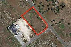 Building land in the industrial sector - Lot 5078 (Auction 5078)