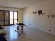 Immagine n0 - Ufficio al primo piano con posto auto - Asta 5079