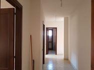 Immagine n2 - Ufficio al primo piano con posto auto - Asta 5079