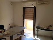 Immagine n3 - Ufficio al primo piano con posto auto - Asta 5079