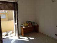 Immagine n4 - Ufficio al primo piano con posto auto - Asta 5079