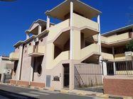 Immagine n7 - Ufficio al primo piano con posto auto - Asta 5079