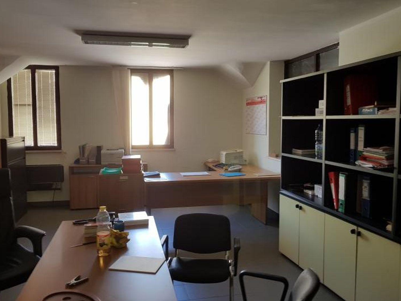 Immagine n. 11 - #5086 Capannone industriale con area uffici (Part. 102)