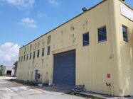 Immagine n3 - Industrial warehouse with office area (Part 309) - Asta 5087