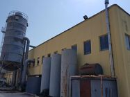 Immagine n4 - Industrial warehouse with office area (Part 309) - Asta 5087