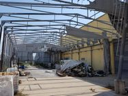 Immagine n5 - Industrial warehouse with office area (Part 309) - Asta 5087