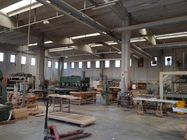 Immagine n6 - Industrial warehouse with office area (Part 309) - Asta 5087