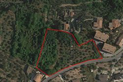 Share      of agricultural land sup      sqm - Lote 5090 (Subasta 5090)