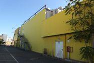 Immagine n2 - Capannone commerciale con sala mostra ed uffici - Asta 5091