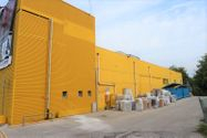 Immagine n2 - Shed with exhibition hall, offices and land - Asta 5092