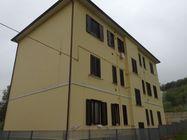Immagine n0 - Appartamento al piano primo con cantina - Asta 5097