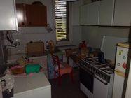 Immagine n2 - Appartamento al piano primo con cantina - Asta 5097