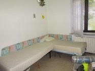 Immagine n3 - Appartamento al piano primo con cantina - Asta 5097