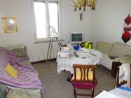 Immagine n4 - Appartamento al piano primo con cantina - Asta 5097