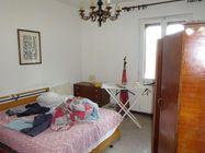 Immagine n6 - Appartamento al piano primo con cantina - Asta 5097