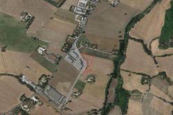 Terreno agricolo - Lotto 5099 (Asta 5099)