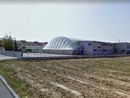 Immagine n0 - Porzione di complesso sportivo - Asta 5106
