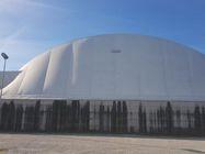 Immagine n2 - Porzione di complesso sportivo - Asta 5106