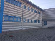 Immagine n5 - Porzione di complesso sportivo - Asta 5106