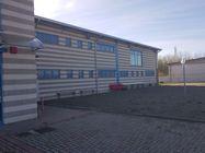 Immagine n6 - Porzione di complesso sportivo - Asta 5106