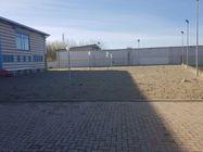 Immagine n7 - Porzione di complesso sportivo - Asta 5106