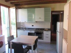 Appartamento al piano secondo con cantina e posto auto (sub.115) - Lotto 5109 (Asta 5109)