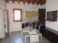 Immagine n0 - Appartamento al piano terra con cantina e posto auto (sub.34) - Asta 5112