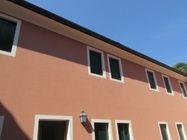 Immagine n0 - Appartamento al piano primo con cantina e posto auto (sub.36) - Asta 5114