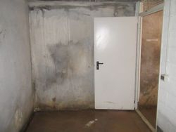 Cellar in the basement of    sqm  sub.    - Lot 5123 (Auction 5123)