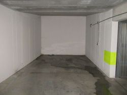 Garage in the basement of    sqm  sub.    - Lot 5124 (Auction 5124)