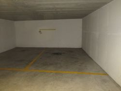 Underground garage of    square meters  sub.    - Lot 5131 (Auction 5131)