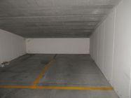 Immagine n0 - Ripostiglio al piano interrato di 11 mq (sub.21) - Asta 5139