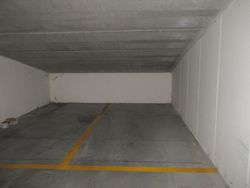 Storeroom in the basement of    sqm  sub.    - Lot 5139 (Auction 5139)