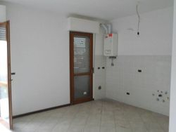Apartment with garage and cellar - Lote 5146 (Subasta 5146)
