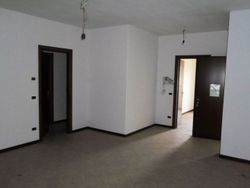 Second floor apartment with garage and cellar - Lote 5147 (Subasta 5147)