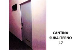 Cellar  sub     in the basement of condominium - Lot 5152 (Auction 5152)