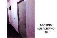 Immagine n0 - Cantina (sub 18) al piano interrato di condominio - Asta 5153