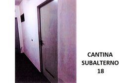 Cellar  sub     in the basement of the condominium - Lote 5153 (Subasta 5153)