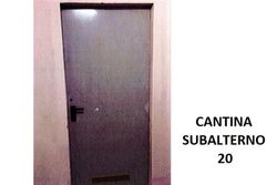 Cellar  sub     in the basement of condominium - Lote 5155 (Subasta 5155)