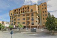 Immagine n1 - Cantina (sub 67) al piano sottotetto di condominio - Asta 5156