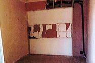 Immagine n1 - Negozio piano terra e deposito interrato (sub 2) - Asta 5157