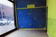 Immagine n1 - Negozio piano terra e deposito interrato (sub 3) - Asta 5158