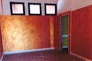 Immagine n2 - Negozio piano terra e deposito interrato (sub 3) - Asta 5158