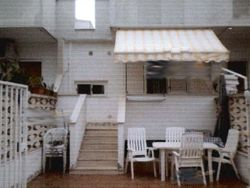 Appartamento vicino al mare - Lotto 5161 (Asta 5161)