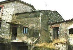 Duplex apartment for renovation - Lote 5162 (Subasta 5162)